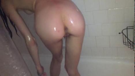 блог, свежая фото порно актрисы виктории лариной Автору респект:) Сколько