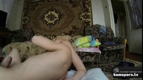 video-tihonko-zasadil-zhene-szadi-porno
