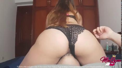 Вылизывает пилотку фото, самое жесткое секс видео