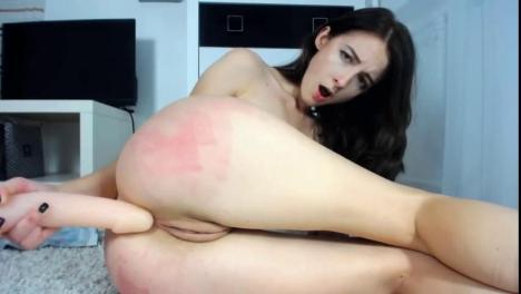 Бесплатное видео анальнон секса