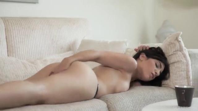 извиняюсь, Смотреть порно большой выбор тема, мне нравится Конечно