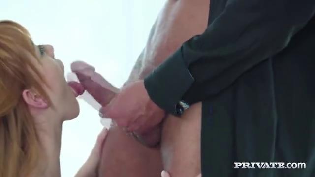 Моя девушка жесткий секс