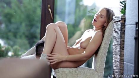 Порно Видео Полные Девушки Кончают