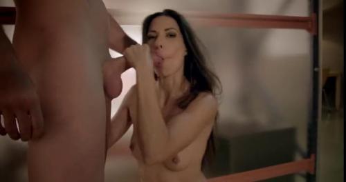 Мокренькие в чулках фото, порно веб камеры для андроид