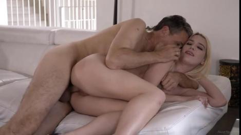 Мужики качай беслатно халюва порно видео