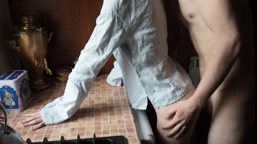 Вами порно видео лишили анальной девственности такой пост