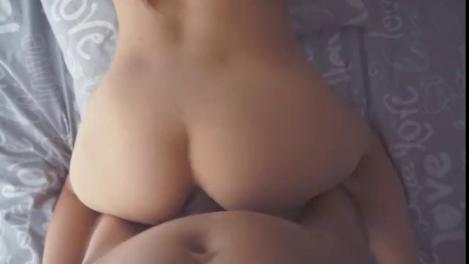 Смотреть изящное любительское порно