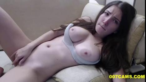 Секс видео 5мин мастурбирование