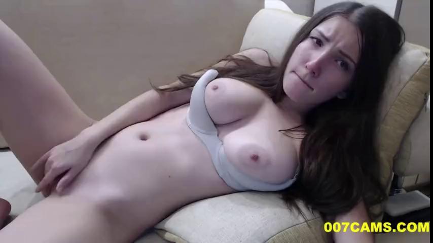 все таки мне порно фильмы черлидерши онлайн может быть! Ветер выдует